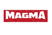MagmaSomos_LogoMagmaSomos_Logo